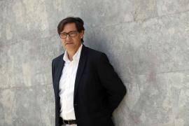 El ministro de Sanidad llama a la tranquilidad porque España está preparada