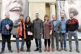 El Principal de Palma programa 58 propuestas «multidisciplinares» hasta julio