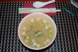 Sake no Hana