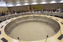 Madrid aprueba el plan de ajuste de Balears y evita la intervención