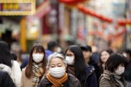 Aumentan a cuatro los casos de 'coronavirus de Wuhan' en Australia