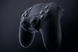 DualShock 5 primer vistazo, jugar a Halo gratis, RTX 3080 y otras noticias