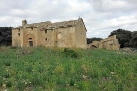 Exhumarán los cementerios de Bellpuig en busca de la cepa que desató la peste de 1820