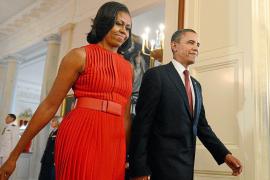 Obama presionará a la UE para que estimule el crecimiento económico