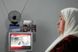 El juez suspende 'sine die' el juicio a Mladic por graves errores de la Fiscalía