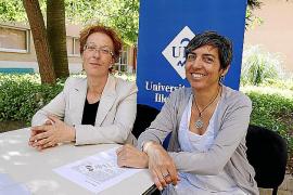 La Universitat d'Estiu dedicará sus cursos a la crisis económica