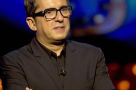 Antena 3 cancela 'Buenas  noches y Buenafuente'