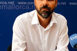 El Consell de Mallorca celebrará un pleno extraordinario sobre los casos de explotación sexual a menores