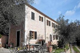El Consell de Mallorca ordena la demolición de 10 construcciones ilegales en suelo rústico