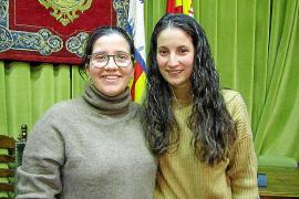 Sóller ya tiene a sus 'Valentes Dones 2020'