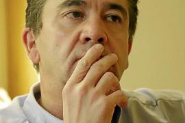 Guillem Cladera, director de la Fundación Natzaret: «Hay muchos casos de éxito de vida de menores tutelados»