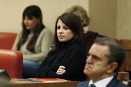 La ley de eutanasia, primera iniciativa del PSOE para esta legislatura
