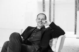 Conciertos en Mallorca: Krzysztof Stypulkowski en la Cartoixa de Valldemossa
