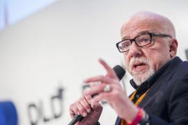 Paulo Coelho anuncia que destruirá el borrador de libro infantil que escribía con Kobe Bryant