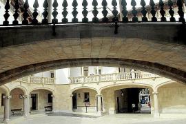 La Audiencia de Palma anula un contrato de préstamo personal con unos intereses del 24,5 por ciento