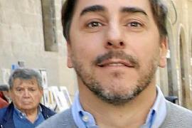 Jordi Roca, pastelero de Can Roca: «Guardo un recuerdo imborrable de los 'bollycaos' de mi infancia»
