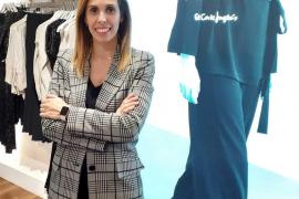 Vanesa González, nueva directora de El Corte Inglés de Avenidas