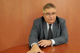 La Fiscalía responde a Santiago: «Se ha investigado y se ha llegado donde se ha podido»