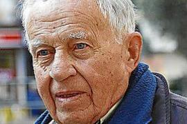 Fallece el escritor, filósofo y musicólogo Miquel Julià