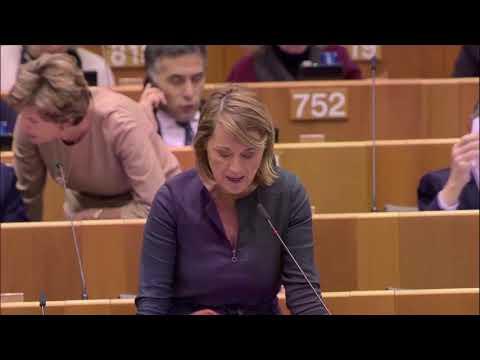 Estaràs pide la ayuda de Europa «por las consecuencias devastadoras» de la borrasca Gloria en Baleares