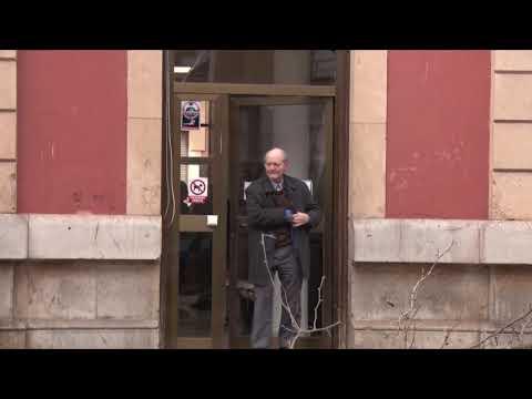 ¿Es el de Pere Garau el único centro de salud con problemas?