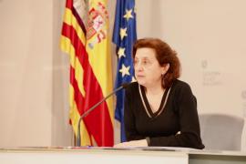 Santiago pide al Gobierno que la búsqueda de menores fugados de centros se considere de alto riesgo