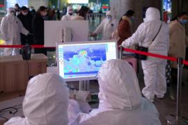 ¿Qué supone que la OMS declarare la alerta sanitaria internacional por el coronavirus?