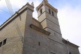 300 aniversario de la fundación del Oratorio de San Felipe Neri