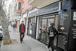 El coronavirus cancela viajes y anula reservas de hoteles en Mallorca