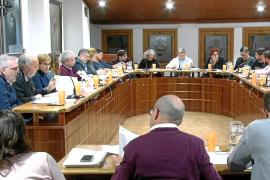 La oposición de Inca denuncia que los recibos del agua duplicarán su importe