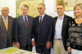 El pueblo podría acoger un museo sobre Cristóbal Colón