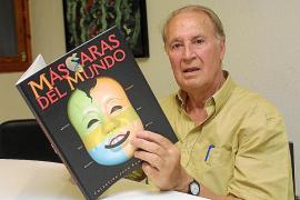 Juan Ramírez de Lucas, alguien más que el último amor de Lorca