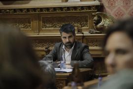 Javier de Juan: «Dimitiría ahora mismo si con ello se acabase la problemática de los abusos sexuales infantiles»