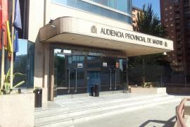 Juicio a una trabajadora social por cobrar durante 33 años la pensión de un fallecido