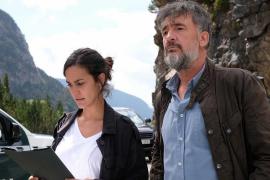 Casting en Mallorca para el rodaje de 'La Caza'
