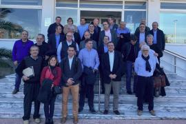 Los clubes náuticos de Balears censuran la actuación de Julia Casanueva al frente de la RFEV