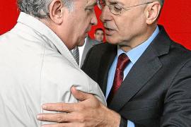 Interior y Gobierno vasco coinciden en apostar por la reinserción de etarras