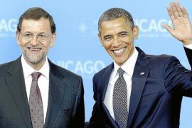 Obama impone en la Alianza Atlántica una salida sin prisas de Afganistán