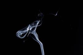 Multas de 10.000 euros por vender tabaco mentolado