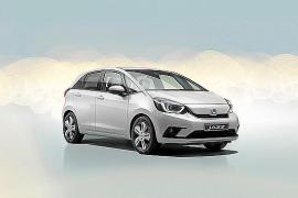 El Hyundai Kona Eléctrico logra un récord Guinnes