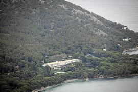 El comprador del hotel Formentor podrá reformar pero no ampliar el complejo