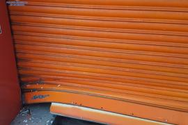 Tres detenidos por robos con fuerza en Can Pastilla y Pere Garau