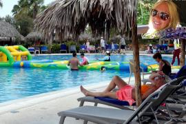 Detenido en Cuba el novio de la turista de Canadá que lo dejó todo por amor