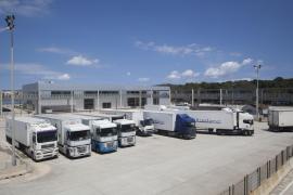 El Gobierno agiliza la gestión de las ayudas de insularidad a las mercancías