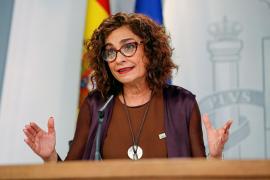 El Gobierno crea el Comité de Coordinación Interministerial por el coronavirus
