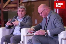 Ciclos 'El devenir económico de Mallorca'
