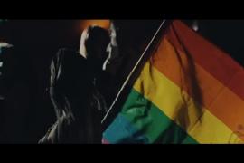 Ibiza Gay Pride 2020.