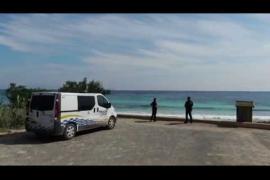 Formentera interpone 75 denuncias por incumplir el estado de alarma