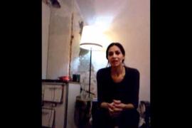 CAL según Irene La Sen