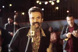 Jarabe de Palo - Eso que tú me das (Videoclip Oficial)